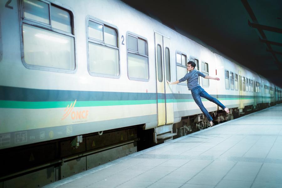 fotografia-danza-mickael-jou-18
