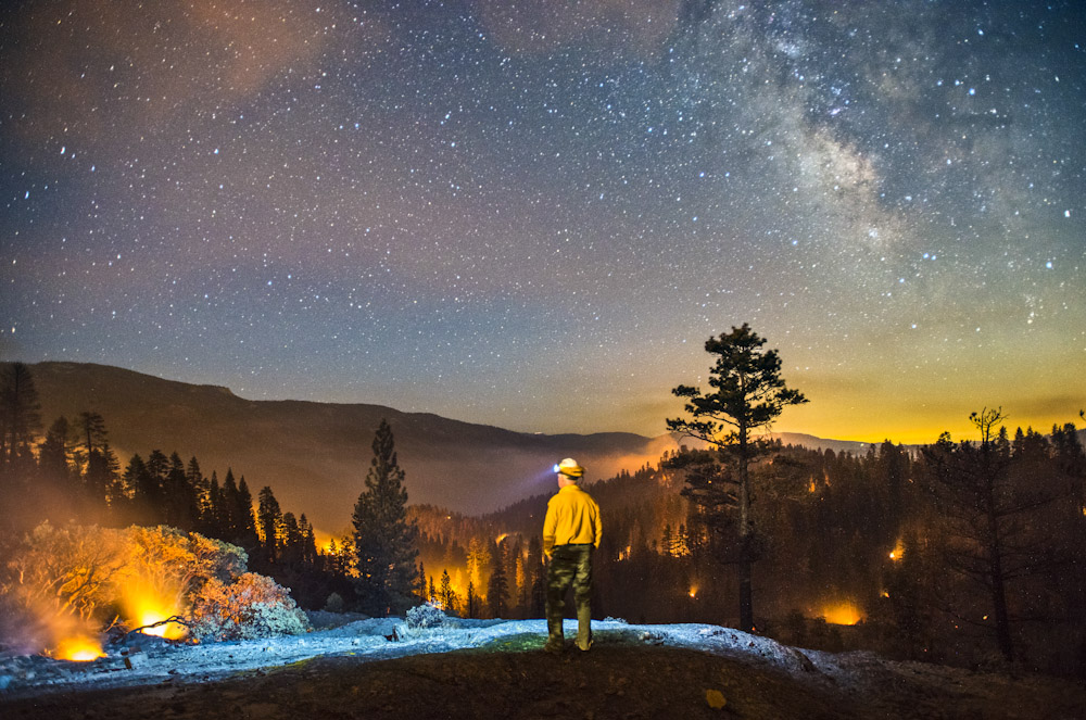 fotografia-incendi-california-lunga-esposizione-stuart-palley-01