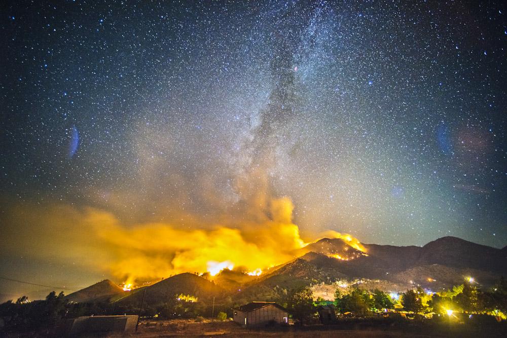 fotografia-incendi-california-lunga-esposizione-stuart-palley-02