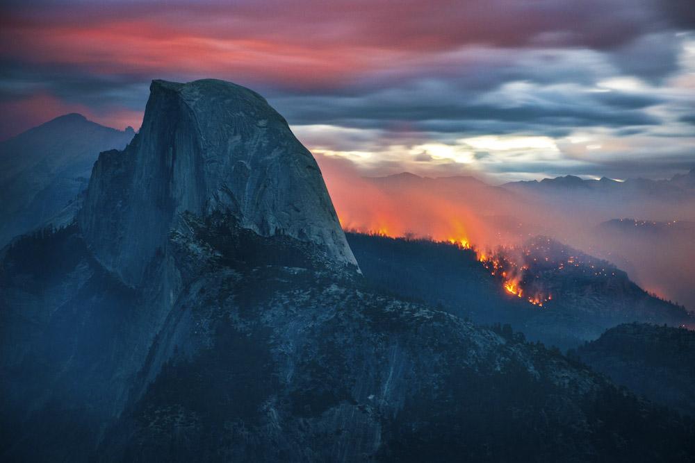 fotografia-incendi-california-lunga-esposizione-stuart-palley-03