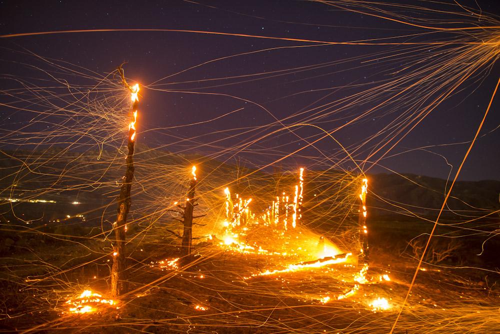 fotografia-incendi-california-lunga-esposizione-stuart-palley-04