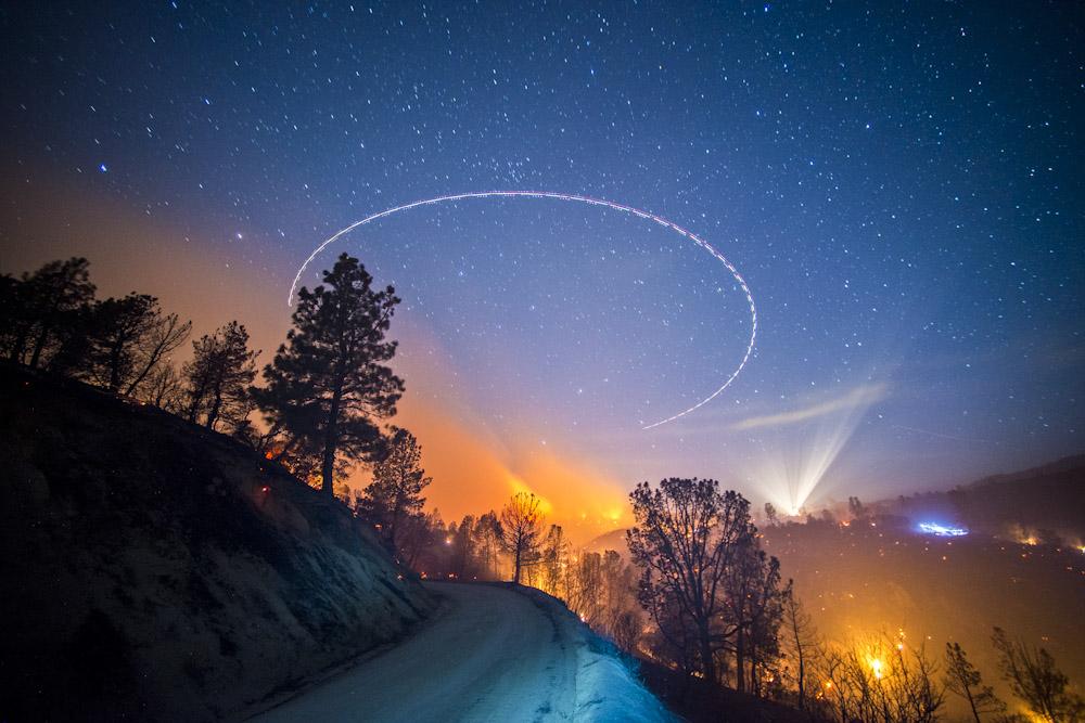 fotografia-incendi-california-lunga-esposizione-stuart-palley-05