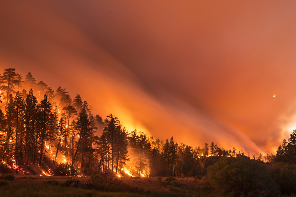 fotografia-incendi-california-lunga-esposizione-stuart-palley-06