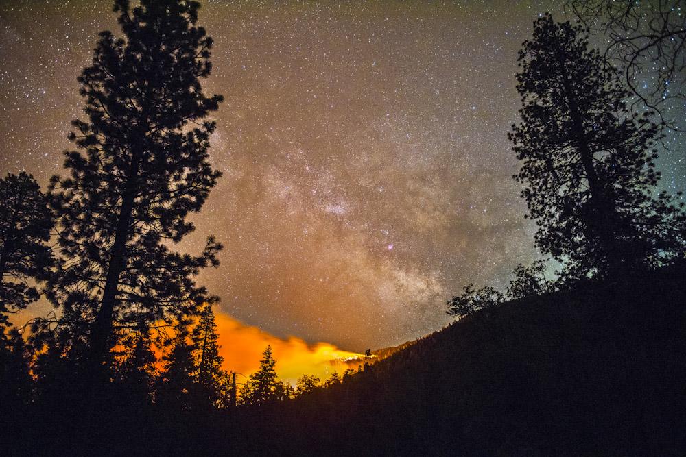 fotografia-incendi-california-lunga-esposizione-stuart-palley-07