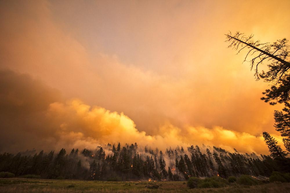 fotografia-incendi-california-lunga-esposizione-stuart-palley-08