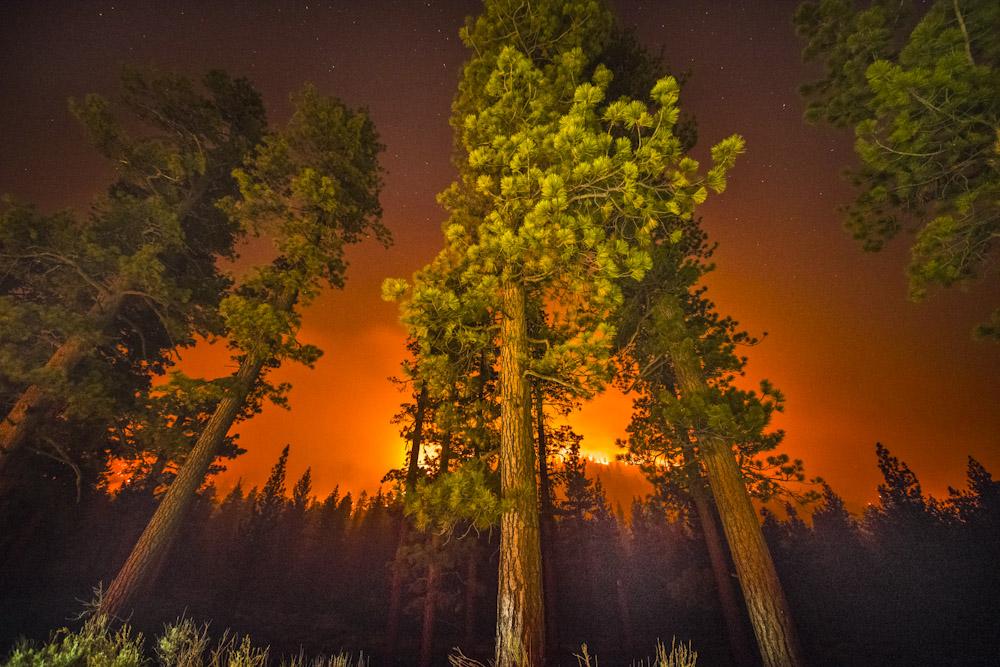 fotografia-incendi-california-lunga-esposizione-stuart-palley-09