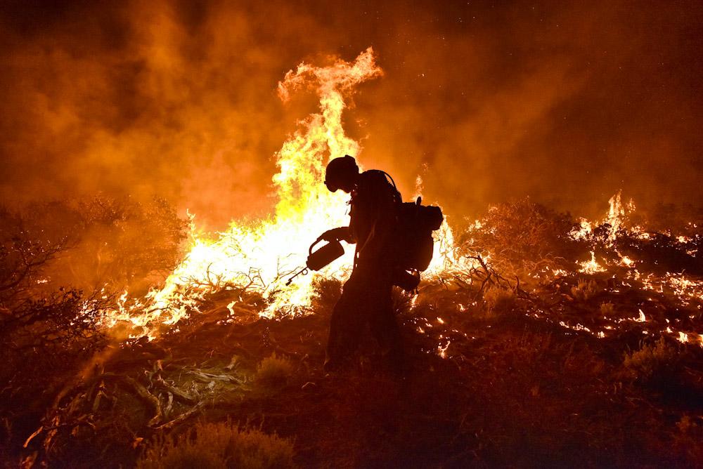 fotografia-incendi-california-lunga-esposizione-stuart-palley-10