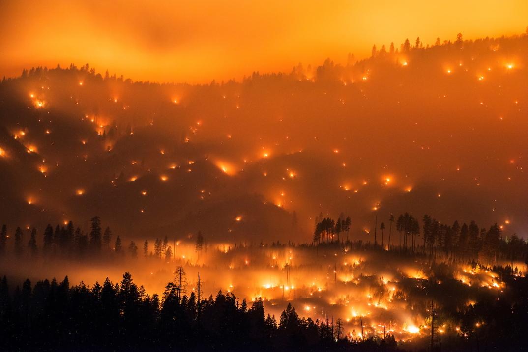 fotografia-incendi-california-lunga-esposizione-stuart-palley