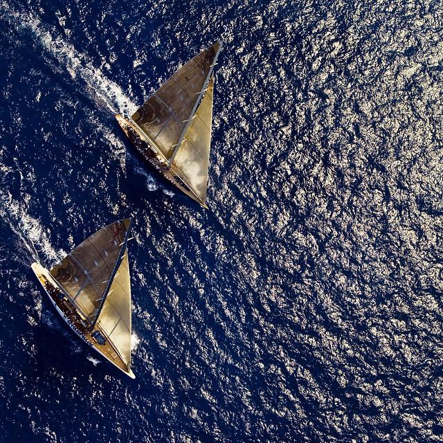 fotografia-mare-barche-a-vela-navigazione-kurt-arrigo-01