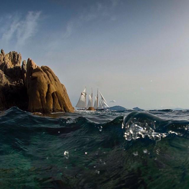fotografia-mare-barche-a-vela-navigazione-kurt-arrigo-04