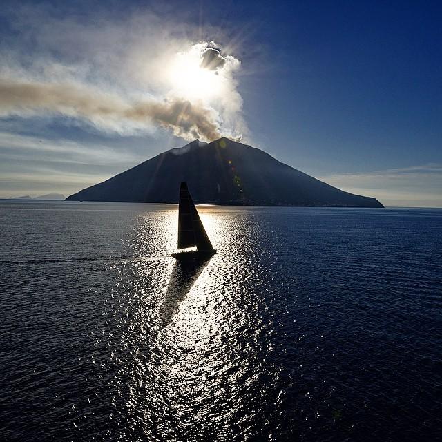 fotografia-mare-barche-a-vela-navigazione-kurt-arrigo-06