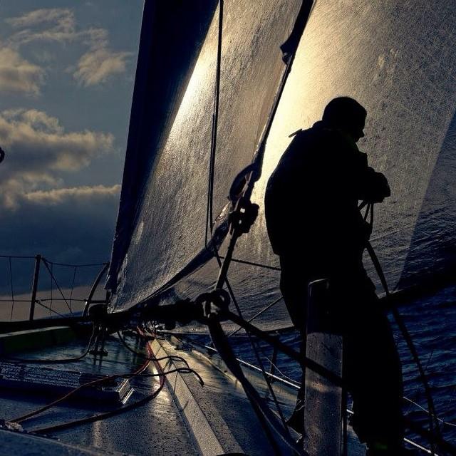 fotografia-mare-barche-a-vela-navigazione-kurt-arrigo-07