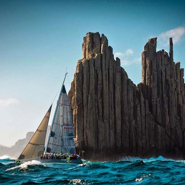 fotografia-mare-barche-a-vela-navigazione-kurt-arrigo-08