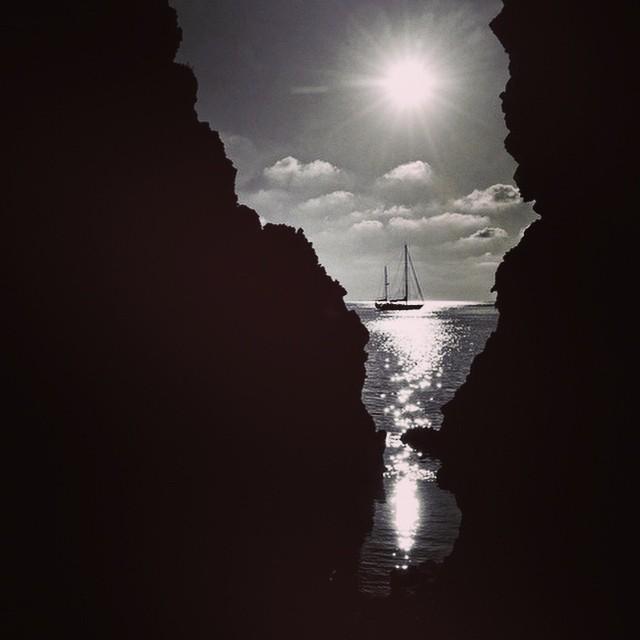 fotografia-mare-barche-a-vela-navigazione-kurt-arrigo-09