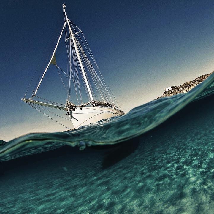 fotografia-mare-barche-a-vela-navigazione-kurt-arrigo-11