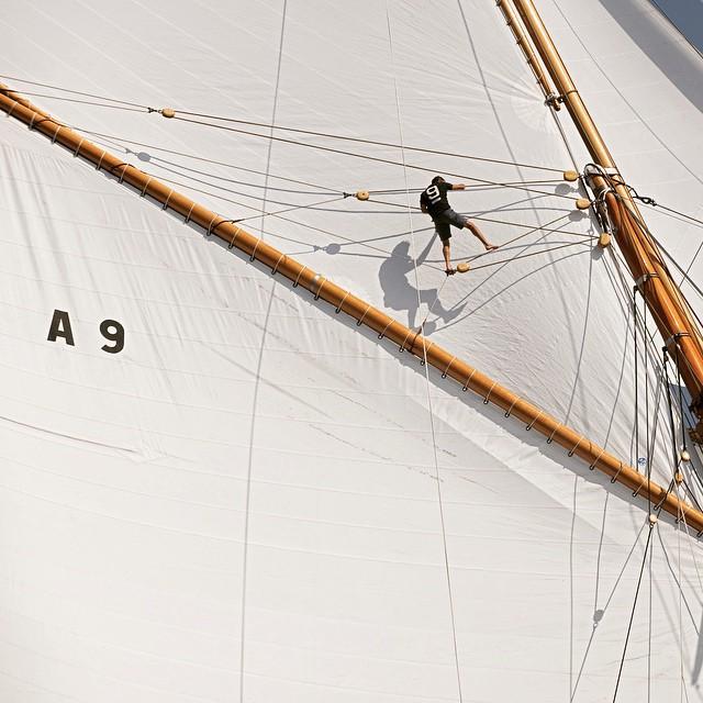 fotografia-mare-barche-a-vela-navigazione-kurt-arrigo-14