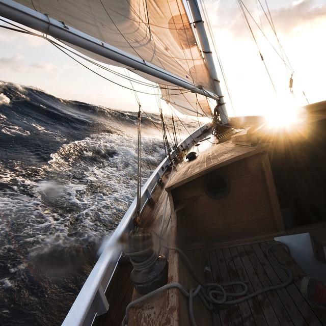 fotografia-mare-barche-a-vela-navigazione-kurt-arrigo-15