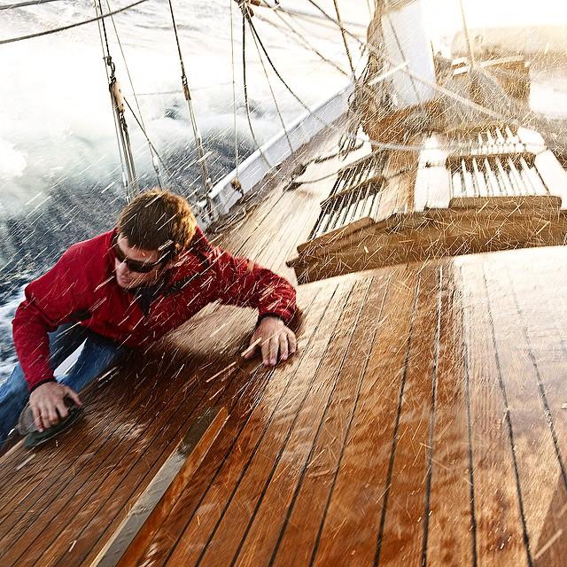 fotografia-mare-barche-a-vela-navigazione-kurt-arrigo-16