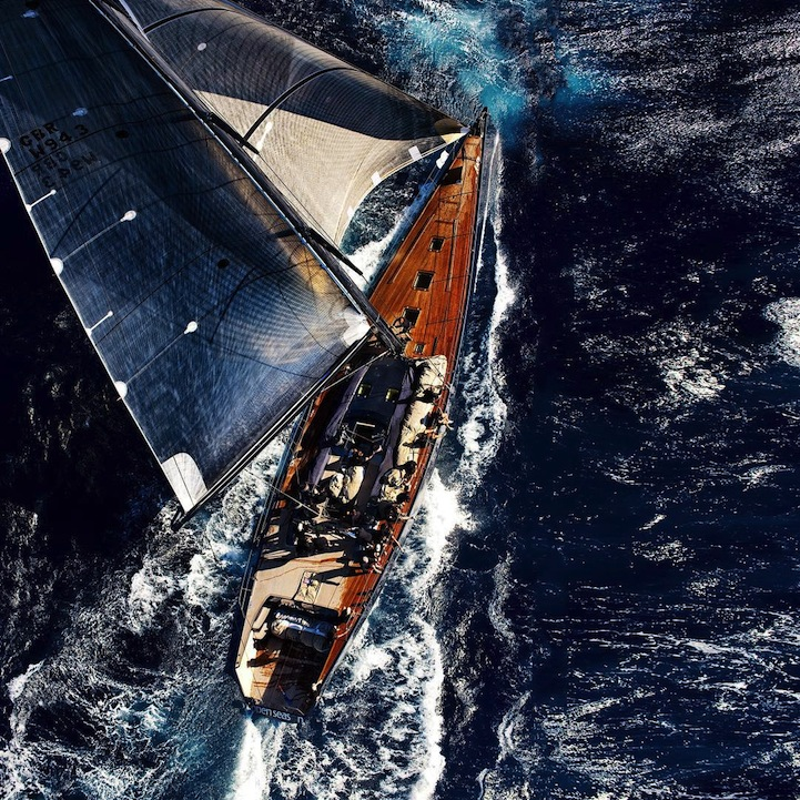 fotografia-mare-barche-a-vela-navigazione-kurt-arrigo-17