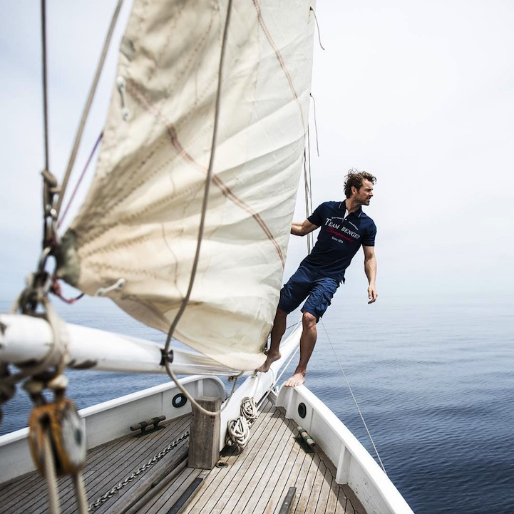 fotografia-mare-barche-a-vela-navigazione-kurt-arrigo-18