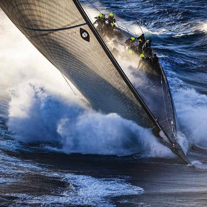 fotografia-mare-barche-a-vela-navigazione-kurt-arrigo-19