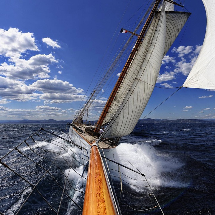 fotografia-mare-barche-a-vela-navigazione-kurt-arrigo-20