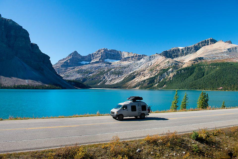 fotografia-paesaggi-bellezze-naturali-america-nord-canada-travis-burke-04