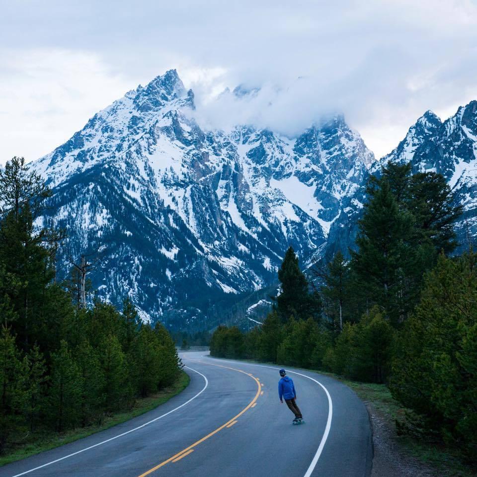 fotografia-paesaggi-bellezze-naturali-america-nord-canada-travis-burke-11