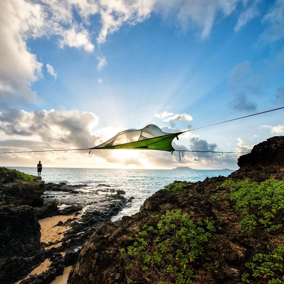 fotografia-paesaggi-bellezze-naturali-america-nord-canada-travis-burke-13