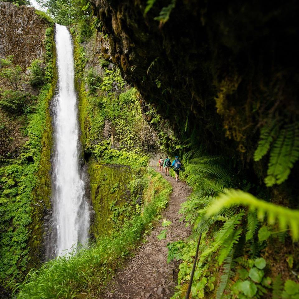 fotografia-paesaggi-bellezze-naturali-america-nord-canada-travis-burke-14