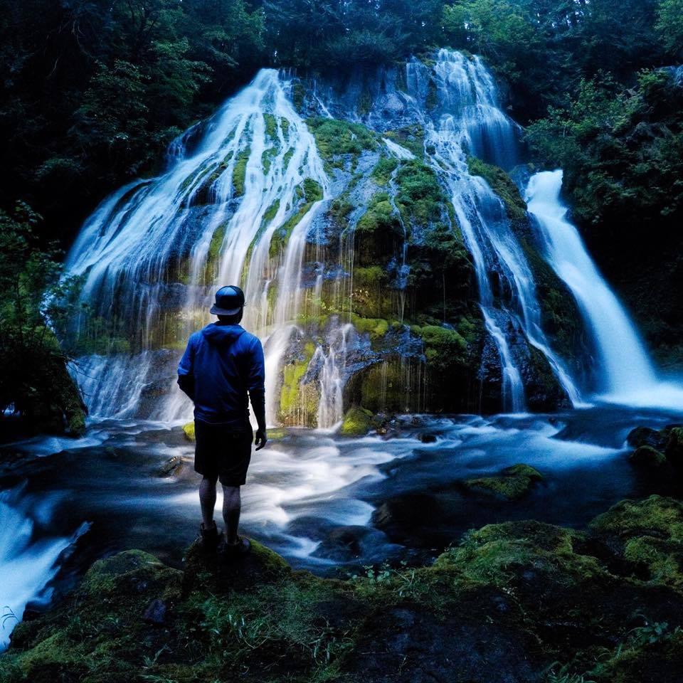 fotografia-paesaggi-bellezze-naturali-america-nord-canada-travis-burke-18