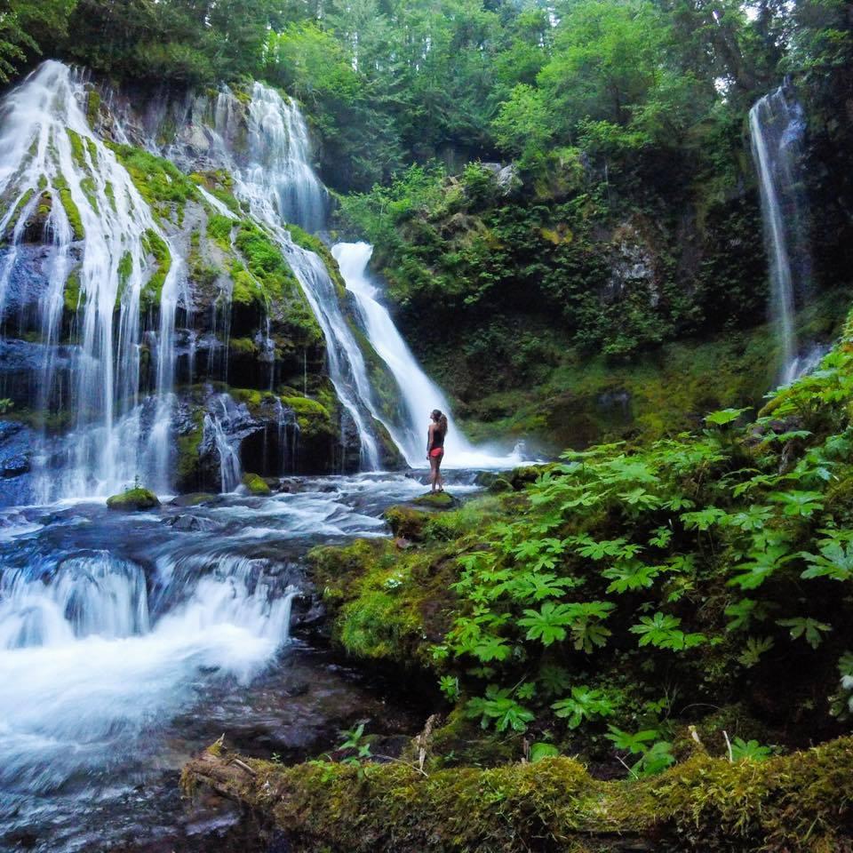 fotografia-paesaggi-bellezze-naturali-america-nord-canada-travis-burke-19