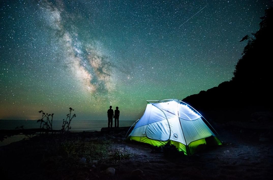 fotografia-paesaggi-bellezze-naturali-america-nord-canada-travis-burke-20