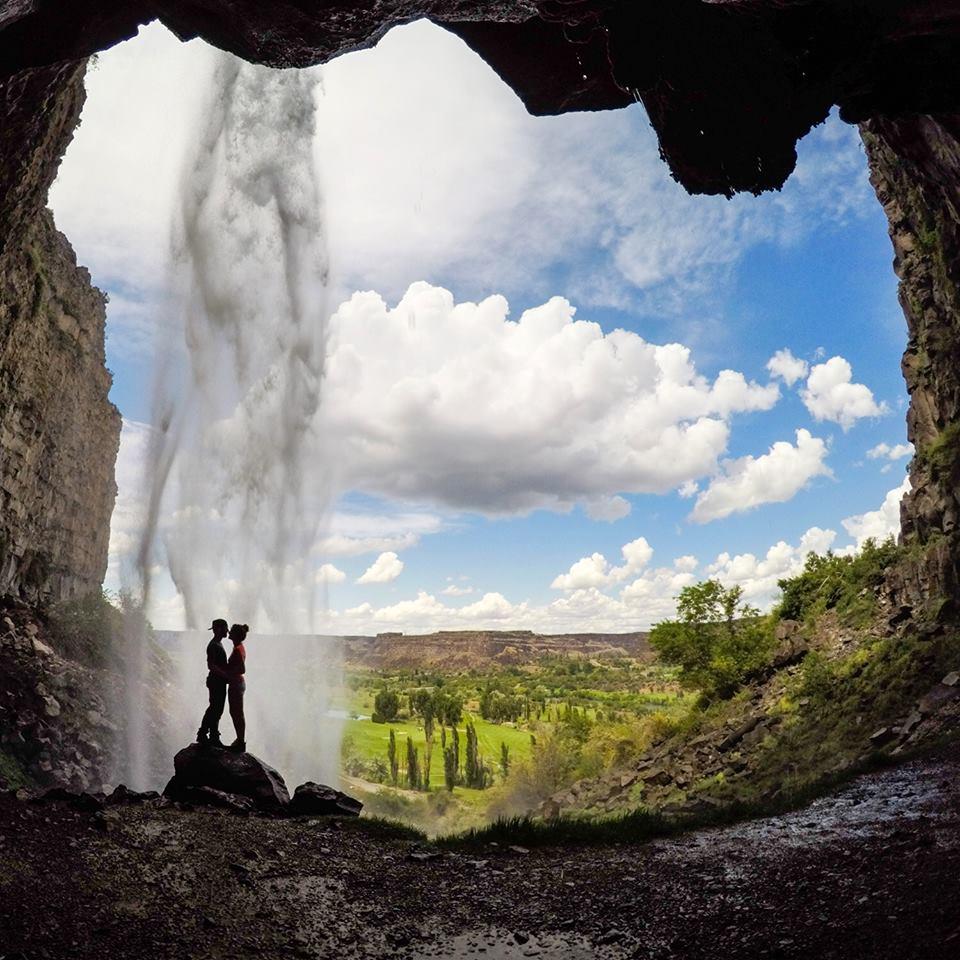 fotografia-paesaggi-bellezze-naturali-america-nord-canada-travis-burke-21
