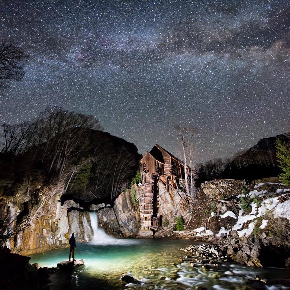 fotografia-paesaggi-bellezze-naturali-america-nord-canada-travis-burke-23