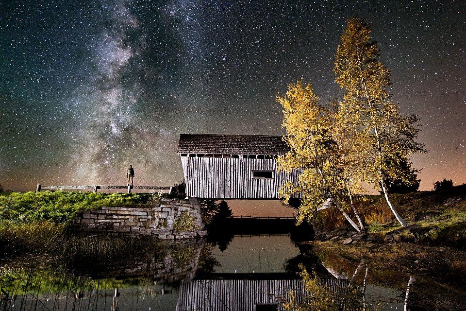 fotografia-paesaggi-bellezze-naturali-america-nord-canada-travis-burke-31-keb