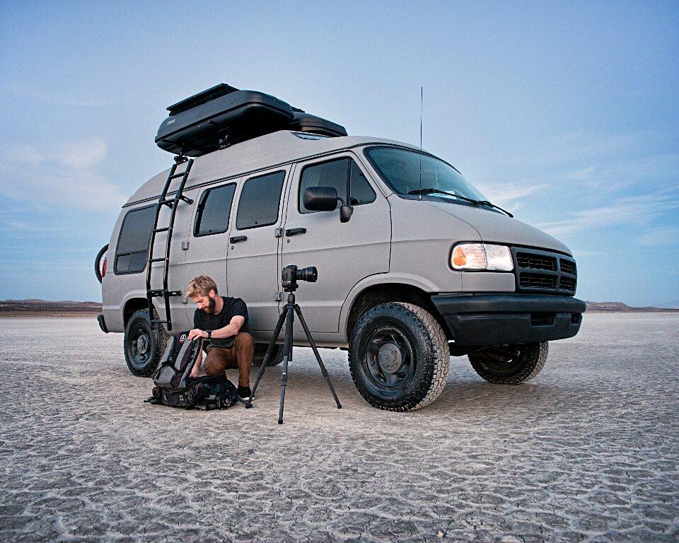 fotografia-paesaggi-bellezze-naturali-america-nord-canada-travis-burke-34-keb