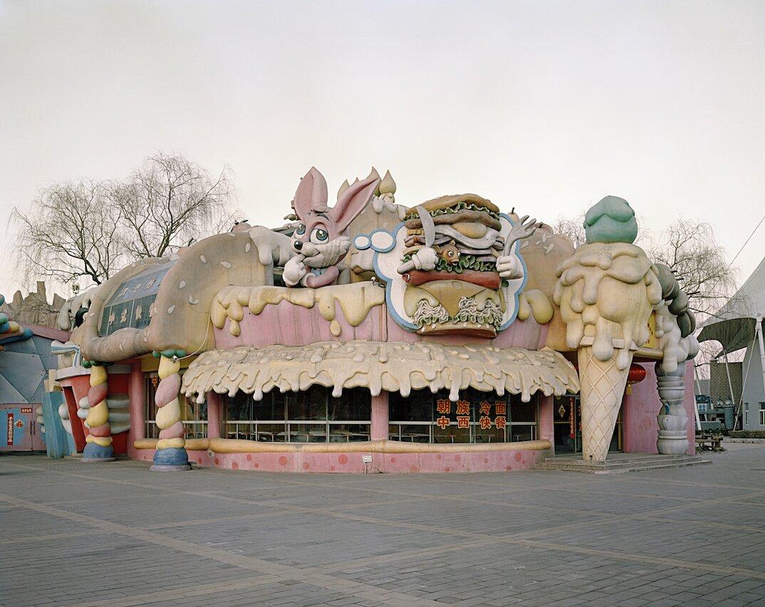 fotografia-parchi-giochi-divertimento-vuoti-cina-chinese-fun-stefano-cerio-4