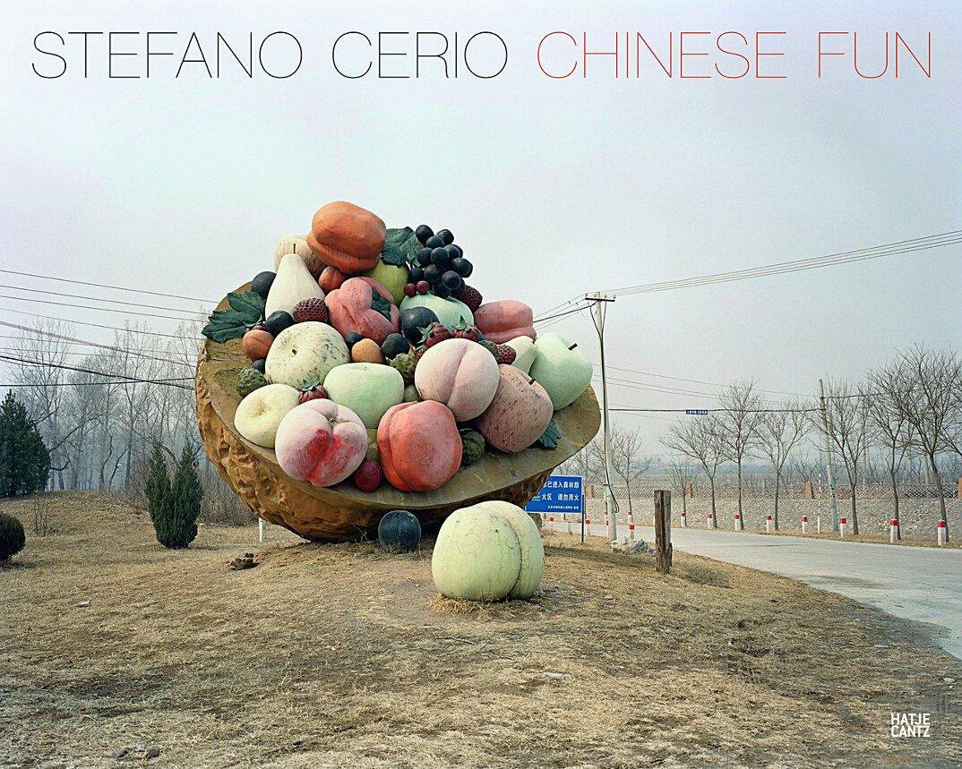 fotografia-parchi-giochi-divertimento-vuoti-cina-chinese-fun-stefano-cerio-8