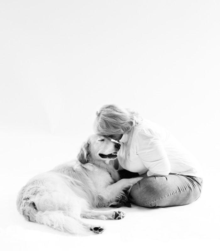 fotografia-ritratti-animali-cani-gatti-volontari-jesse-freidin-01