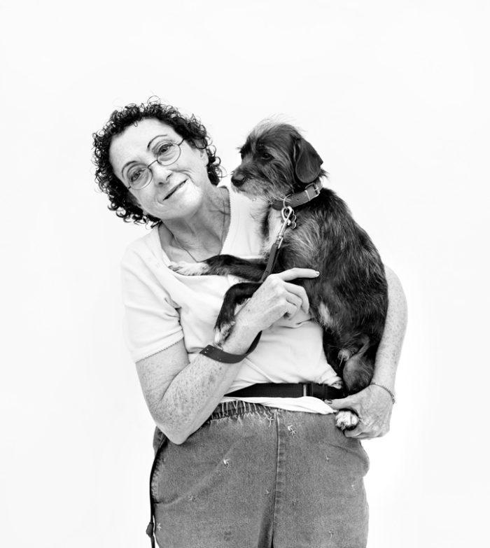 fotografia-ritratti-animali-cani-gatti-volontari-jesse-freidin-02