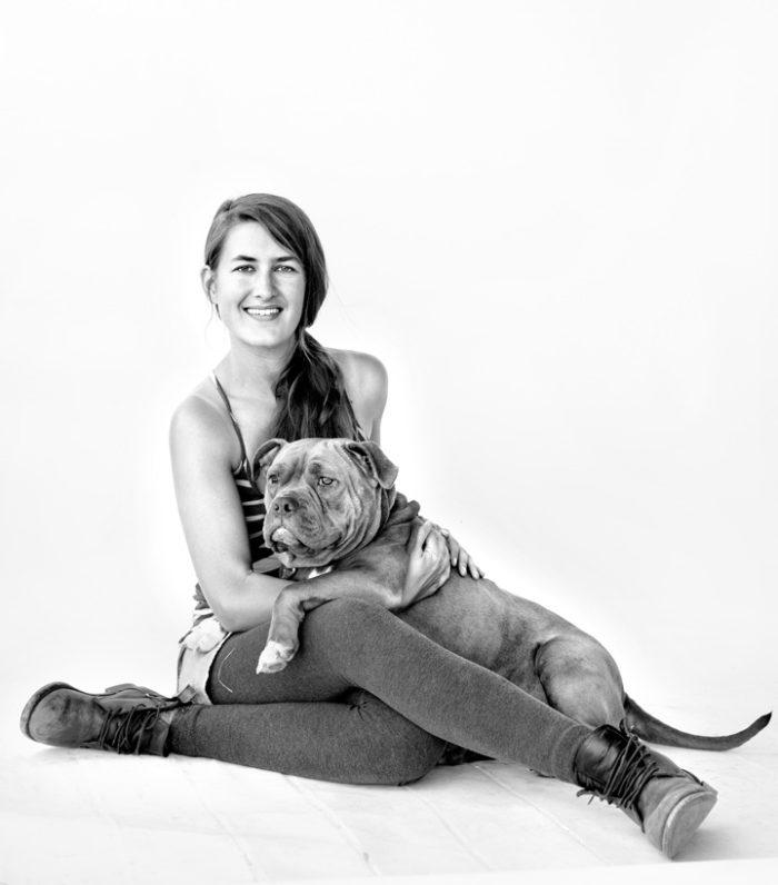 fotografia-ritratti-animali-cani-gatti-volontari-jesse-freidin-04