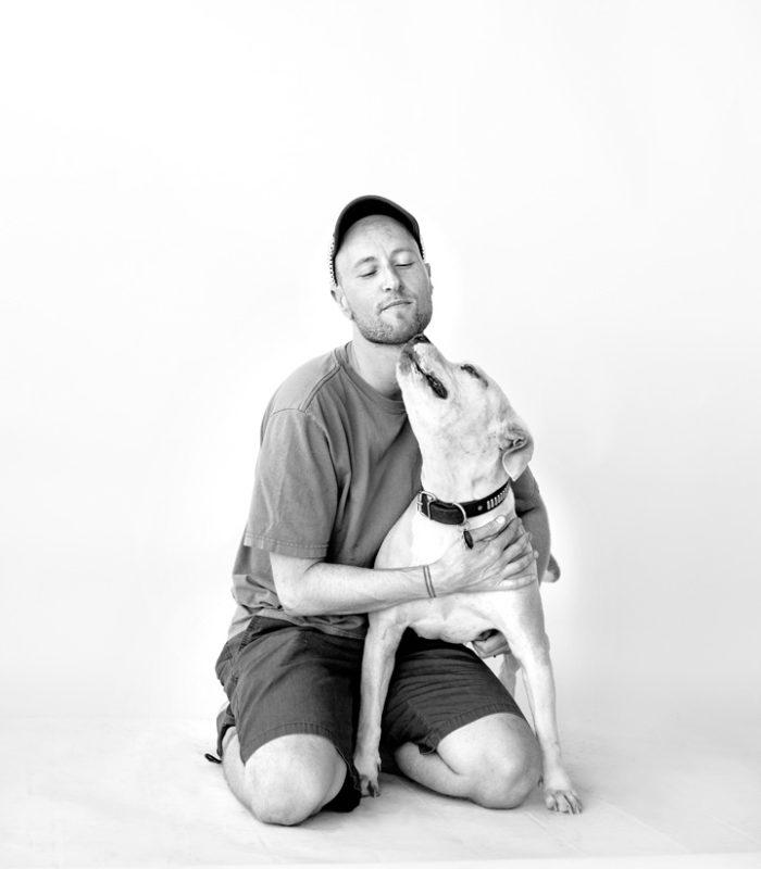 fotografia-ritratti-animali-cani-gatti-volontari-jesse-freidin-05