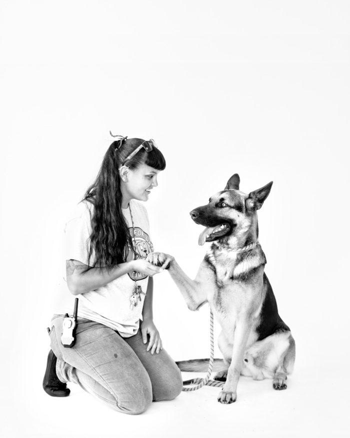 fotografia-ritratti-animali-cani-gatti-volontari-jesse-freidin-10