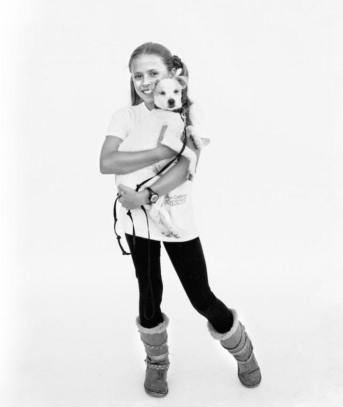 fotografia-ritratti-animali-cani-gatti-volontari-jesse-freidin-11
