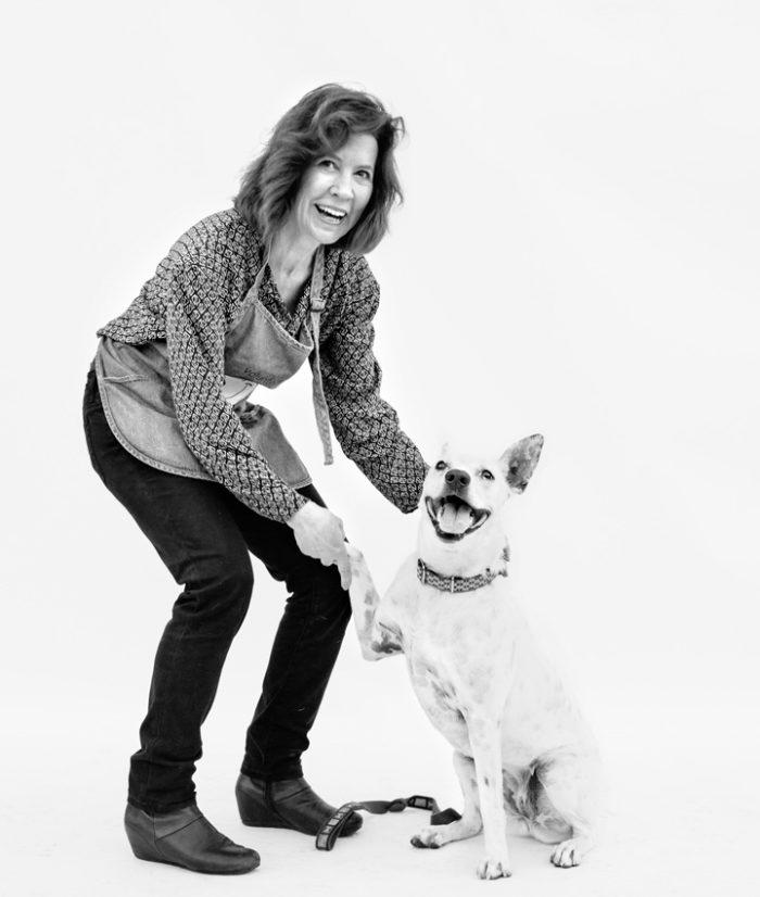 fotografia-ritratti-animali-cani-gatti-volontari-jesse-freidin-12