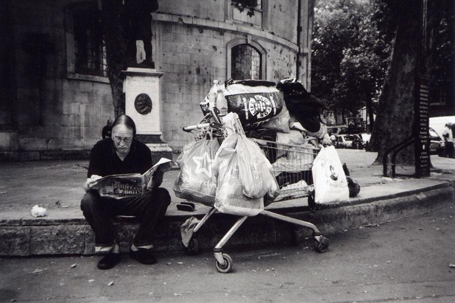 fotografia-senzatetto-calendario-2016-londra-my-london-cafe-art-02
