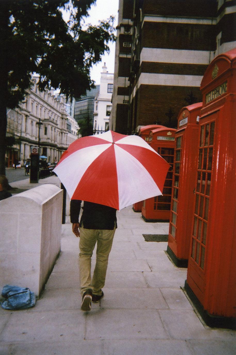 fotografia-senzatetto-calendario-2016-londra-my-london-cafe-art-05