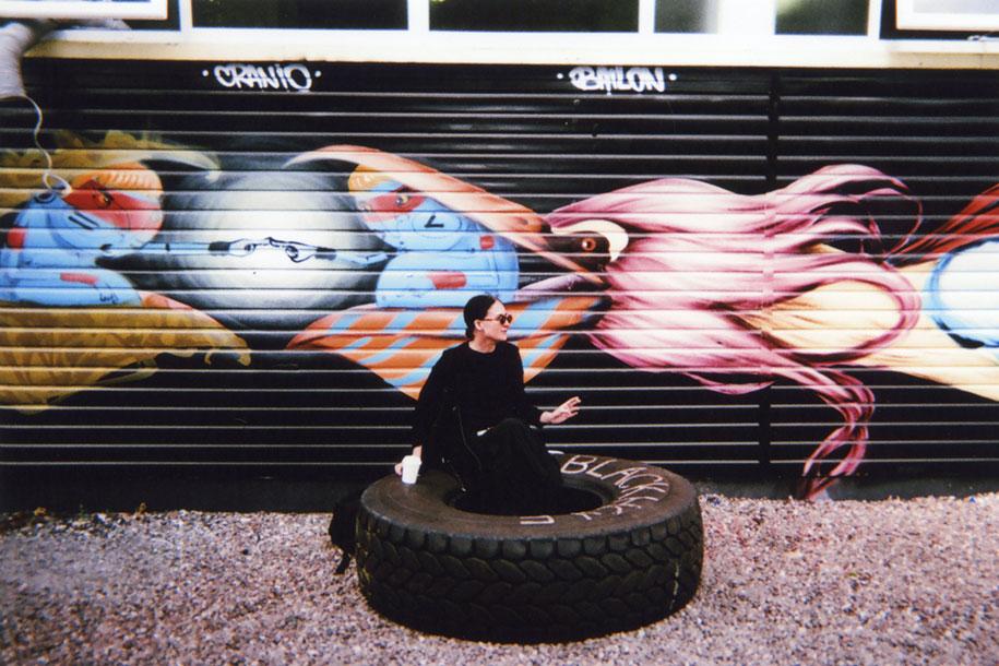 fotografia-senzatetto-calendario-2016-londra-my-london-cafe-art-08