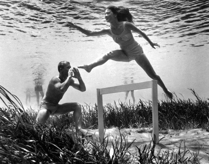 fotografia-subacquea-scene-giocose-bruce-mozert-01